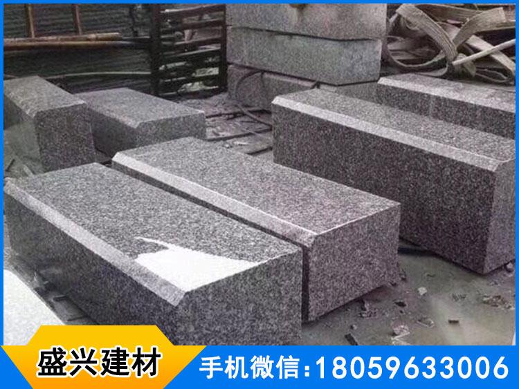 廣州芝麻白代理加盟 好用的廣州芝麻白盛興建材供應