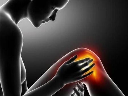 盘锦骨关节病|辽宁可靠的诊治软组织运动损伤疾病