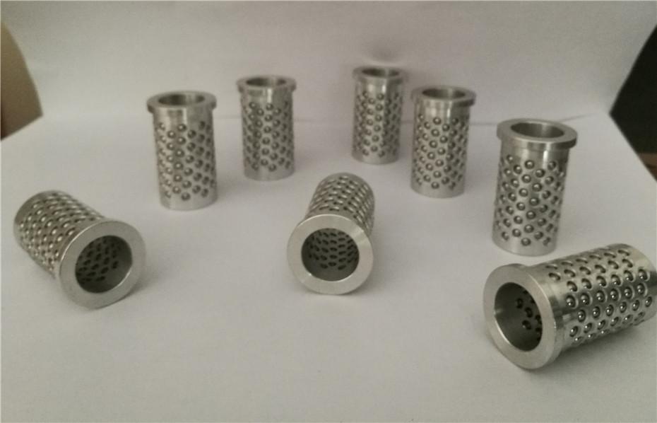 品种多样挂台铝套-专业的挂台铝套公司推荐