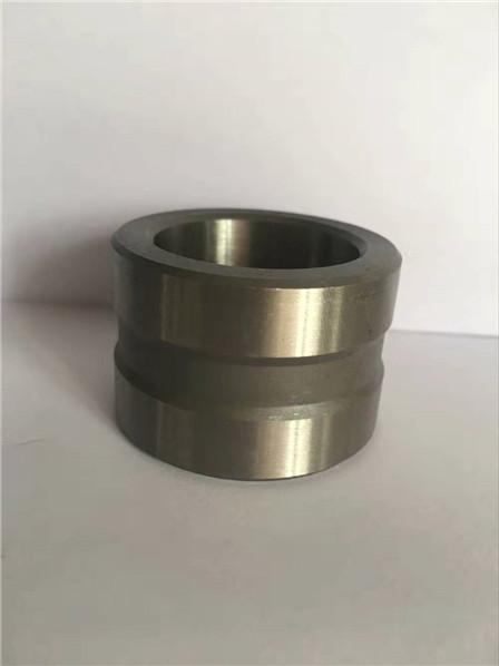 免焊接的塑料導套-廣東可靠的塑料膜導套供應商是哪家