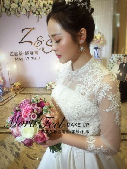泉州優質的婚紗禮服定制服務|泉州婚紗禮服定制
