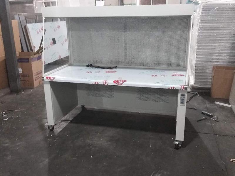 苏州哪里有价位合理的不锈钢工作台-苏州不锈钢工作台