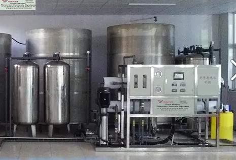 安徽纯净水设备-潍坊哪里有卖销量好的纯净水设备