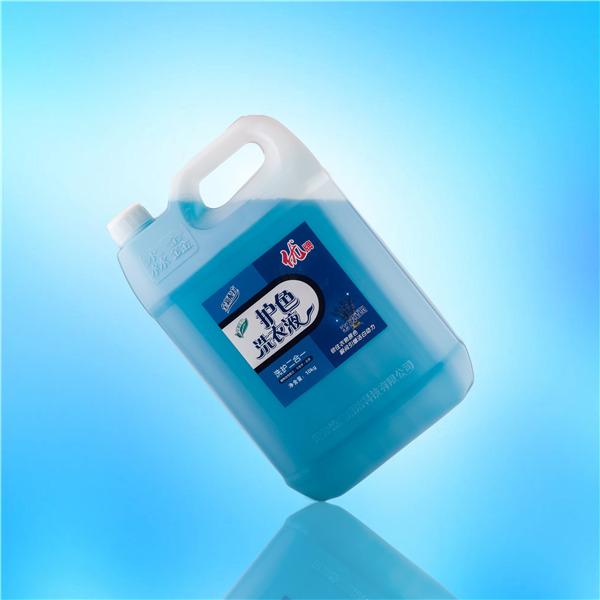 菏泽唐芙琳优牌洗衣液供应商推荐-如何选择优牌洗衣液