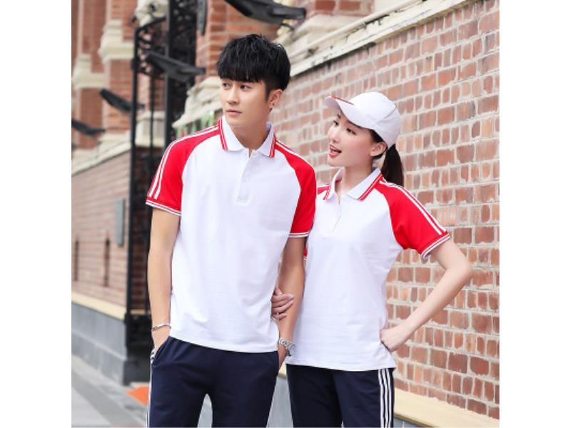 福州中學生校服代理費用-供應泉州熱賣中學生校服