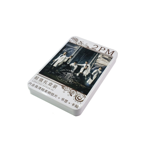 广州优良的巧克力罐低价出售 河北巧克力罐制造商