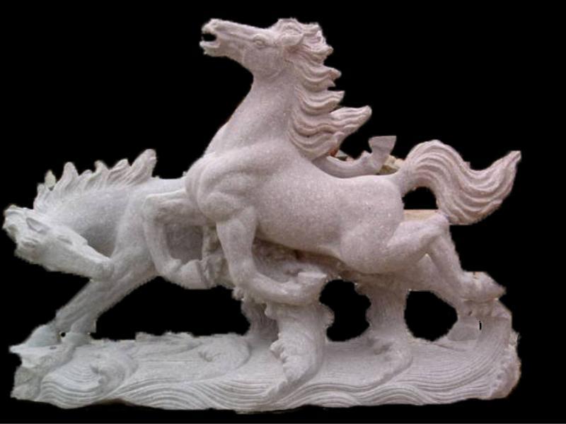 动物石雕厂家|供应泉州特色的动物石雕