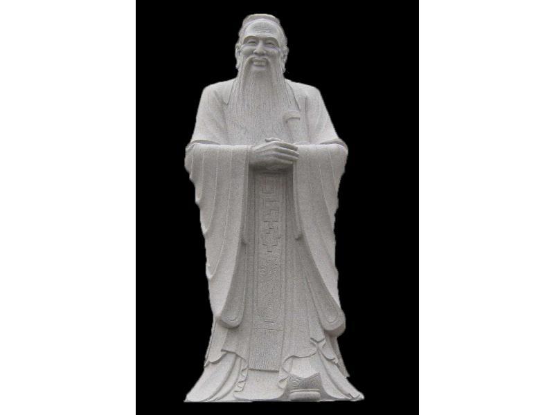 孔子石雕哪家好|泉州的孔子石雕哪里可以買到