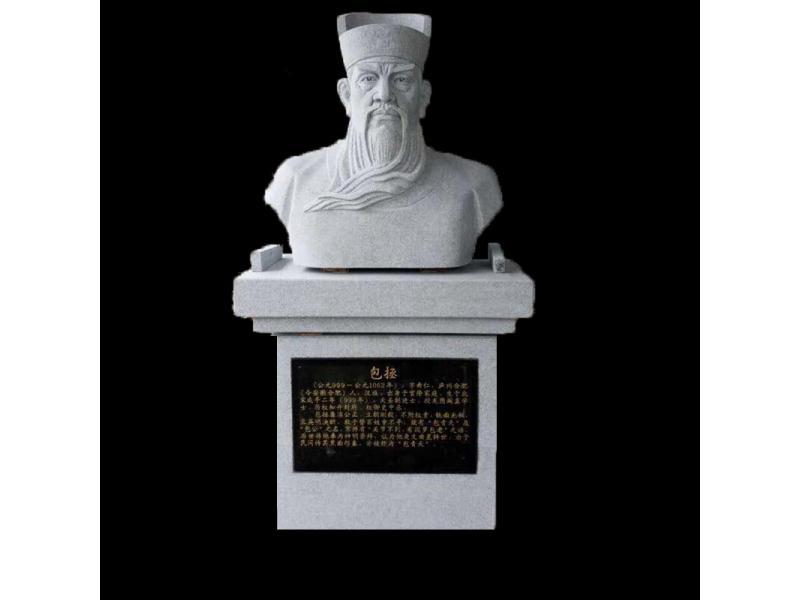 人头像石雕哪家好-出售福建精致的人头像石雕