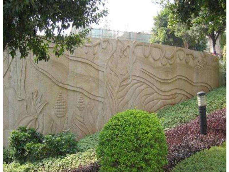 园林石雕厂家-出售福建好的园林石雕
