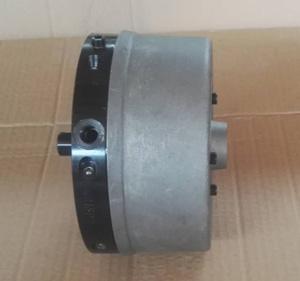 大量供应品质可靠的RKRK径向柱塞泵_径向柱塞泵