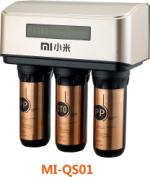 小米空气净化器品牌-优惠的小米燃气热水器推荐