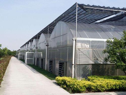 光伏太阳能温室,光伏太阳能温室承建,光伏太阳能温室建造