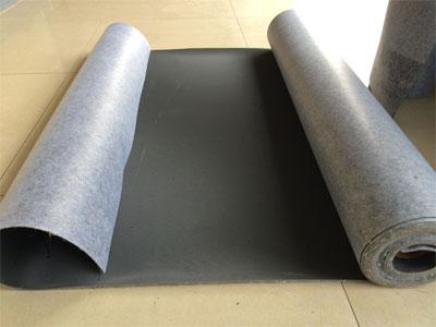 槽孔吸音板批發-劃算的聲學材料批發