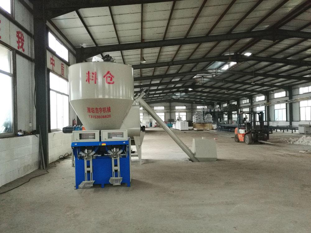 干粉砂浆设备价格_耐用的干粉砂浆设备供应