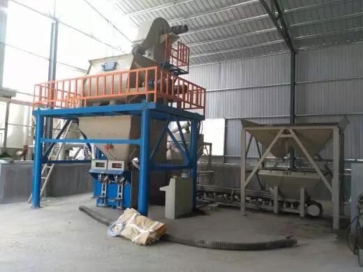 干粉砂浆设备厂家_潍坊价格合理的干粉砂浆设备哪里买