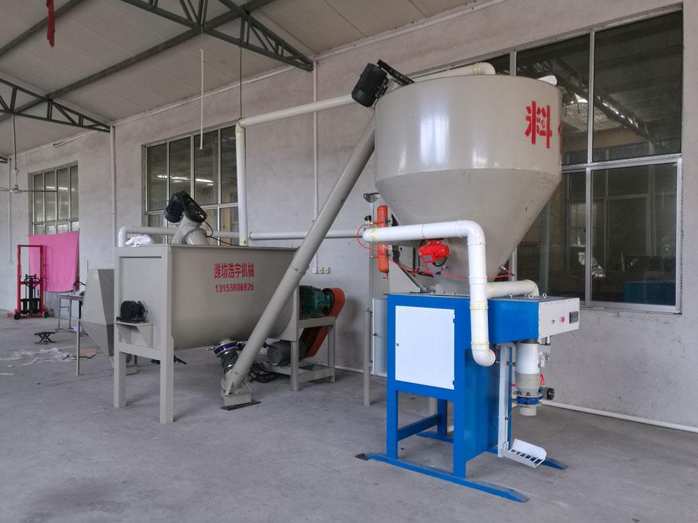 广西玻化微珠保温砂浆设备,湖北保温砂浆生产线,浙江保温砂浆生产线