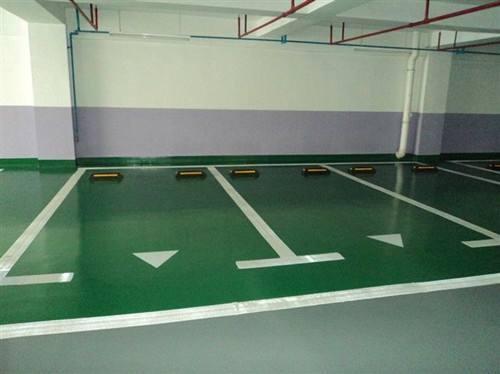 深圳停车场金刚砂耐磨地坪厂家,车间耐磨地坪建设