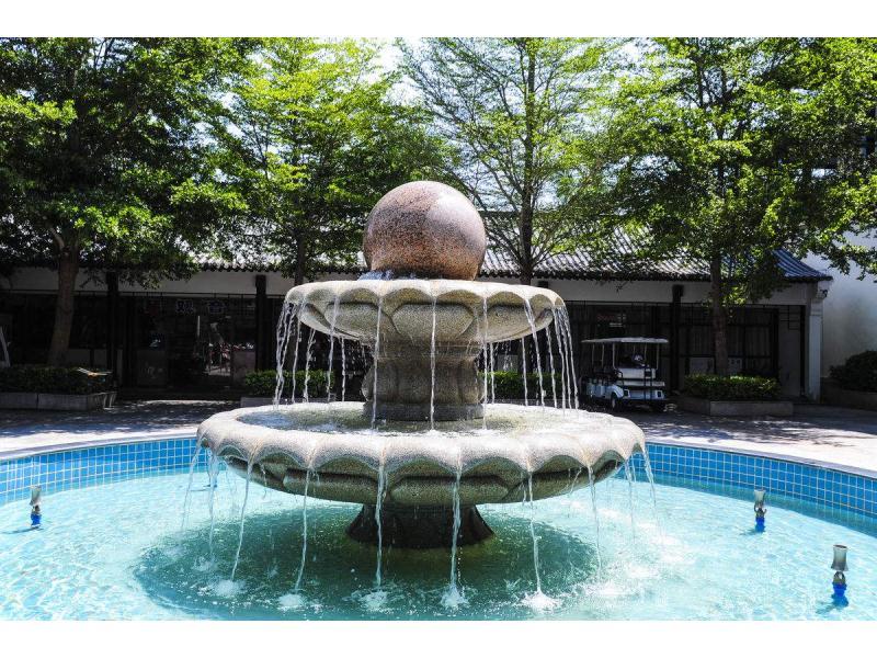 中国喷泉|找喷泉就来正东雕刻