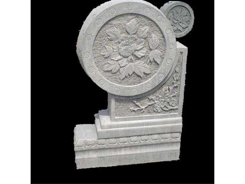 石鼓石雕批發-高性價石雕石鼓供應