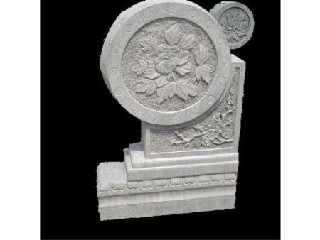 福建石鼓石雕|超值的石雕石鼓推荐