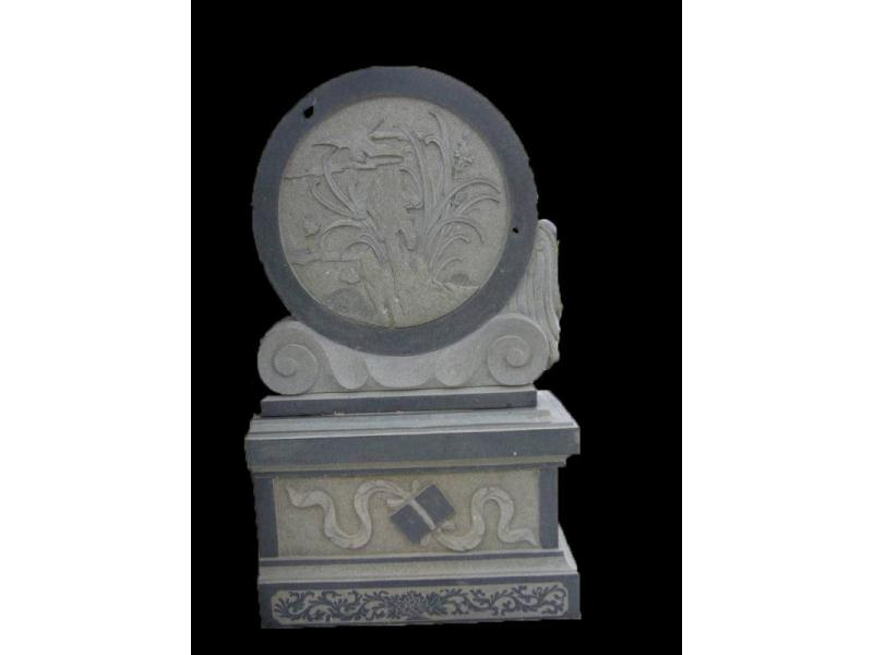石鼓石雕价格|找石雕石鼓就来正东雕刻