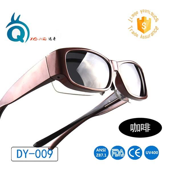 滑雪镜哪家好,眼镜供应商,骑行眼镜厂推荐花城迅奇光学眼镜厂
