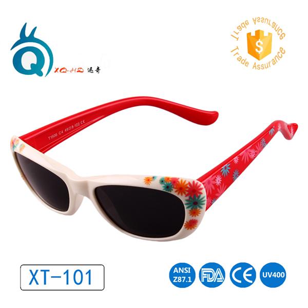广州专业骑行眼镜供应 青岛厂家直销安全眼镜