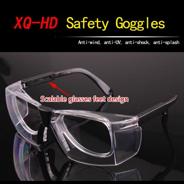 合肥安全眼镜定制-供应广州高性价滑雪镜