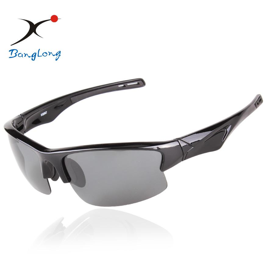 北京眼镜多少钱|迅奇光学眼镜为您提供高性价太阳眼镜