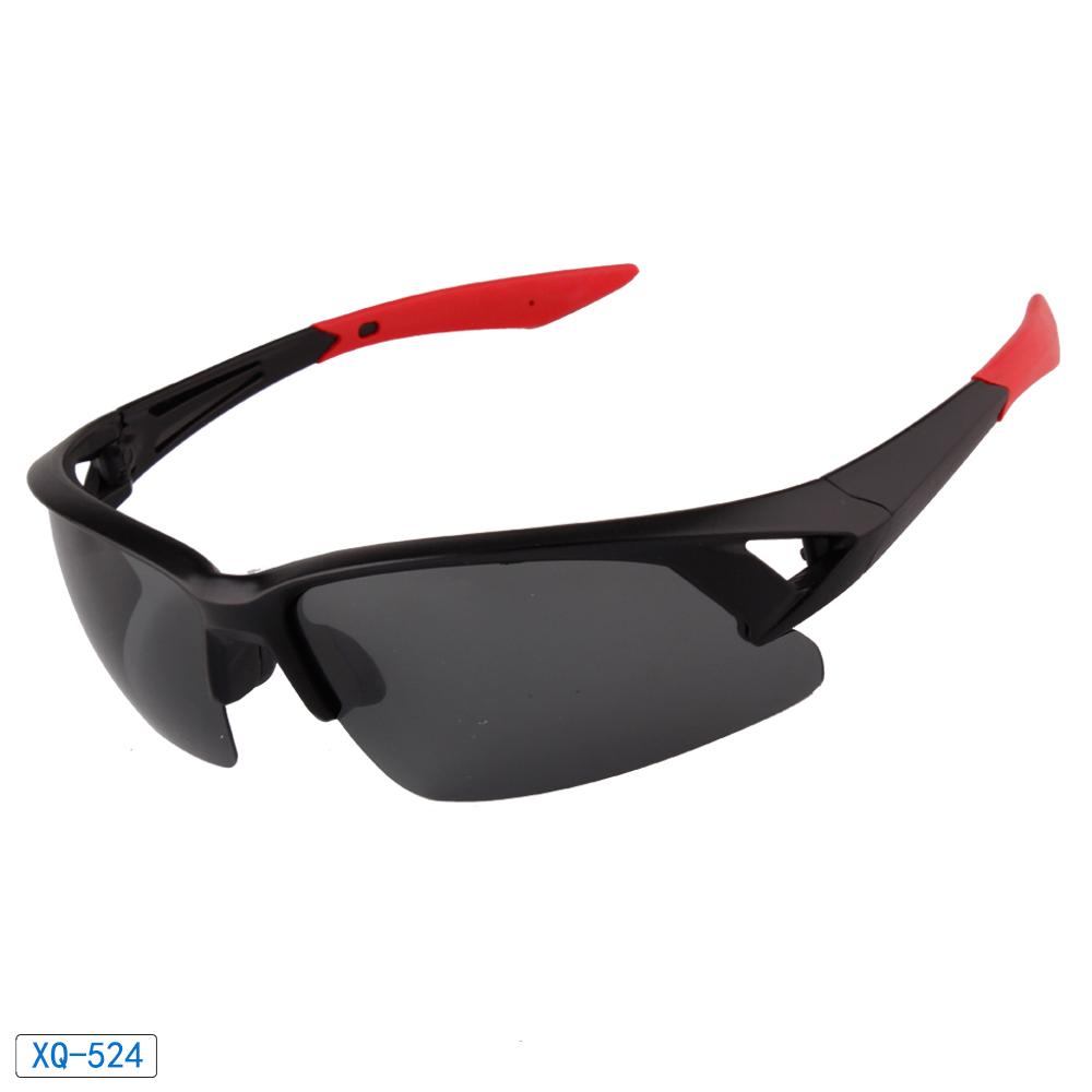 安全眼镜上哪买比较好-肇庆蓝牙耳机眼镜供应商