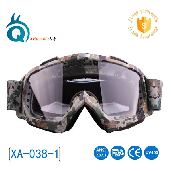 安全眼鏡批發哪家好?安全眼鏡廠,安全眼鏡直銷廠家推薦迅奇光學