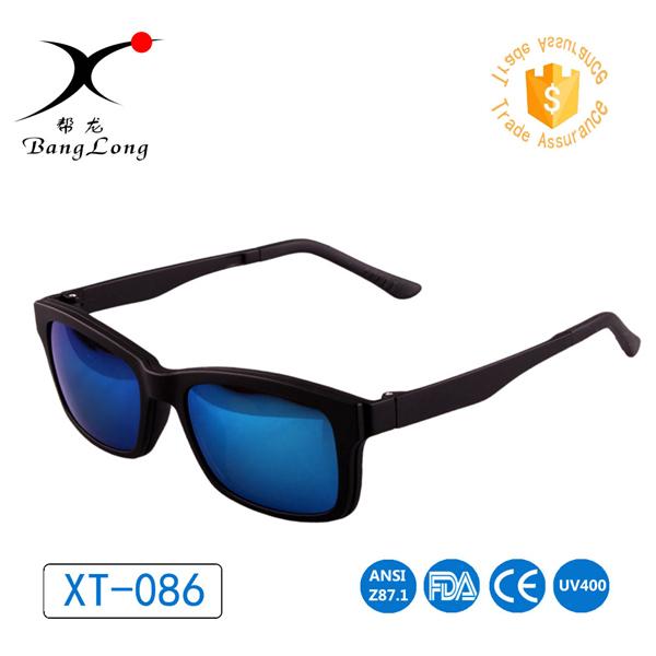 北京安全眼镜定制 热销广州的高品质太阳眼镜