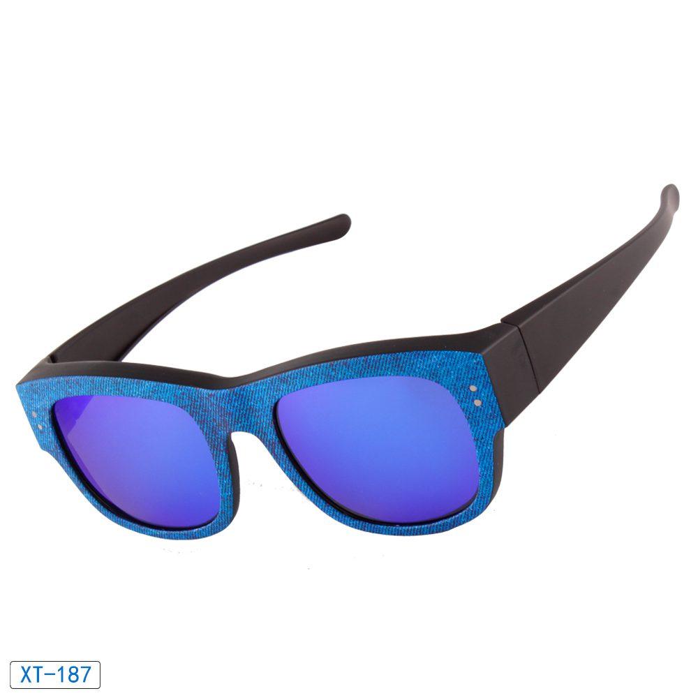 廣州哪里有供應物超所值的運動眼鏡 珠海眼鏡多少錢