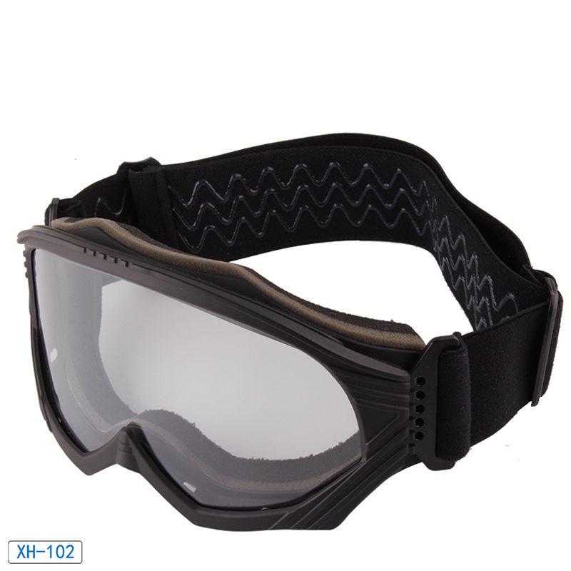 长沙眼镜价格滑雪镜制造公司,推荐迅奇光学眼镜