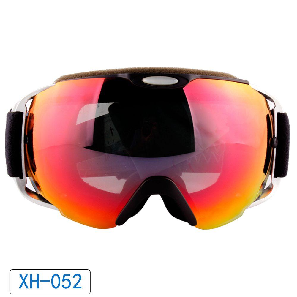 肇庆蓝牙耳机眼镜品牌|想买安全眼镜就来迅奇光学眼镜