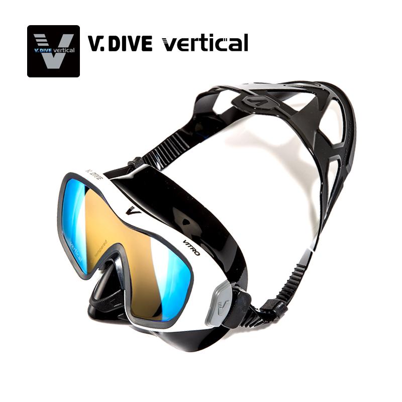 品牌自潜商品-哪里能买到优惠的潜水产品