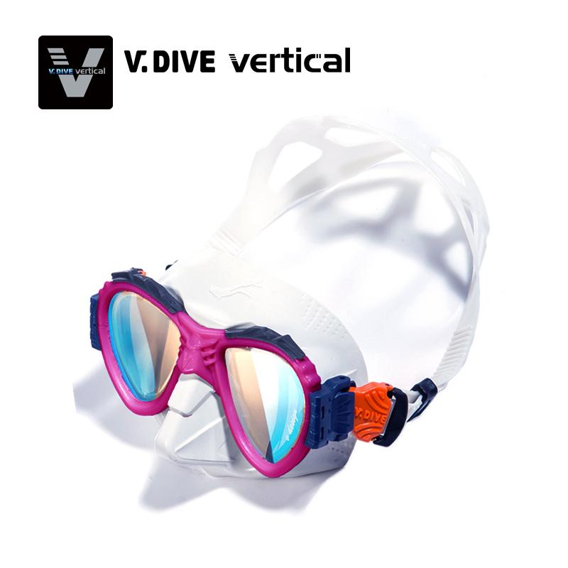潜水产品零售|报价合理的潜水产品出售