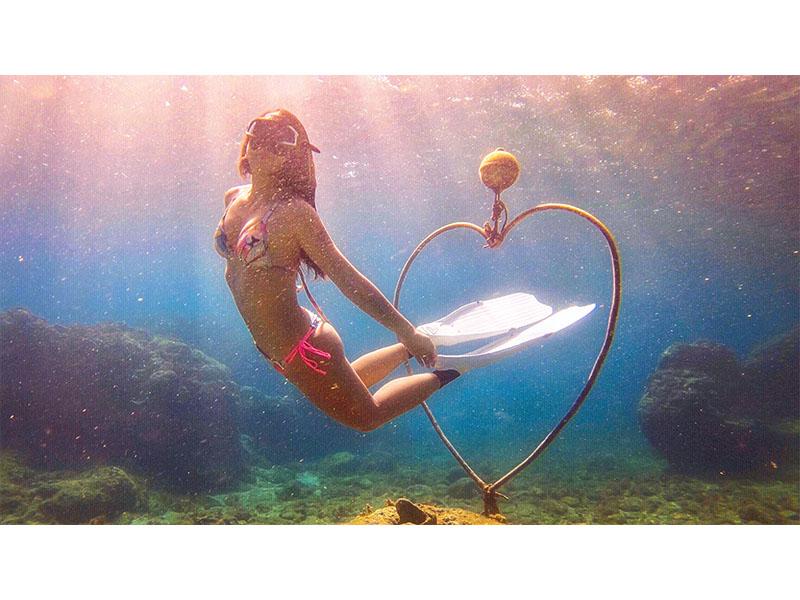 潜水面镜|威带夫潜水良好的潜水产品供应