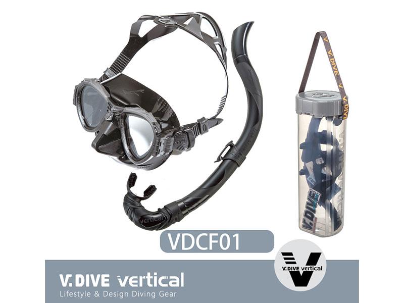 潛水面鏡生產|廈門價格實惠的潛水產品