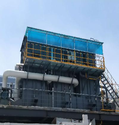 提供靠谱的废水治理技术-防城港VOCs治理技术