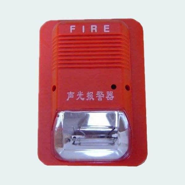 【推荐】深圳划算的火灾报警控制器,信誉好的火灾报警控制器