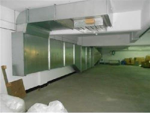 深圳消防排烟风管批发供应,消防排烟风管市场价格