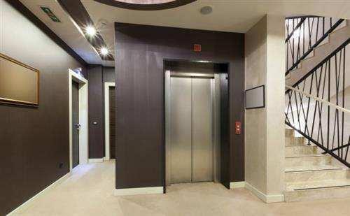 泉州别墅电梯设计|厦门可靠的电梯维修服务,您值得信赖