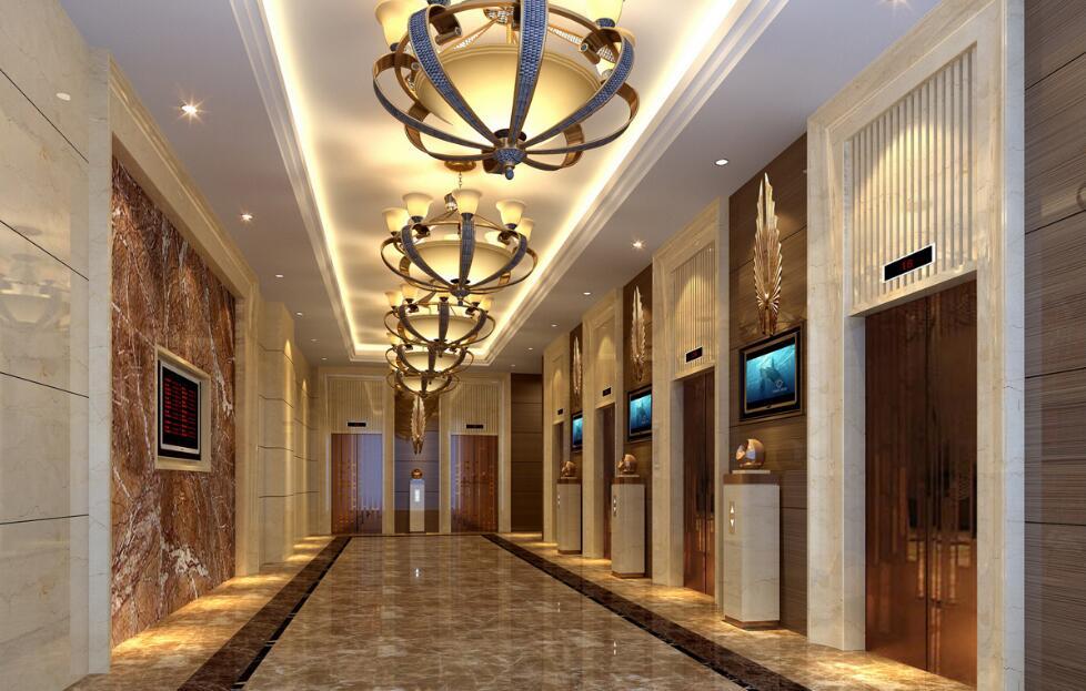 电梯|服务好的安装维修推荐_电梯