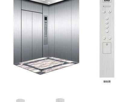 哪里有提供好的电梯安装维修——电梯改造