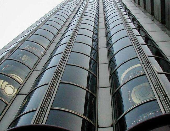 电梯价格-厦门有保障的电梯维修保养