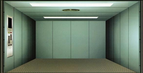 上海安装电梯-厦门可信赖的电梯维修安装服务推荐