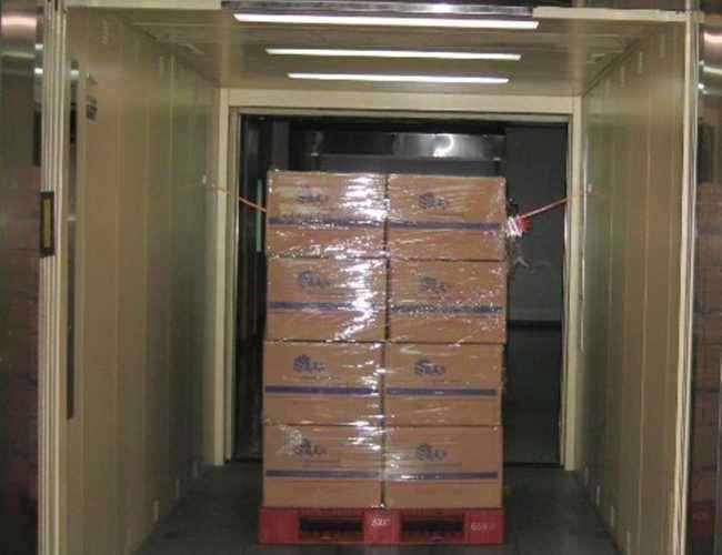 杏林安装电梯-鑫鹭奥供应信誉好的电梯维修安装服务