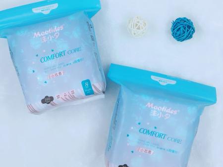 卫生巾品牌加盟,泉州哪里买品质良好的卫生巾